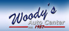 Woody's_auto_center_columbia_mo.