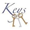 Keystothelake