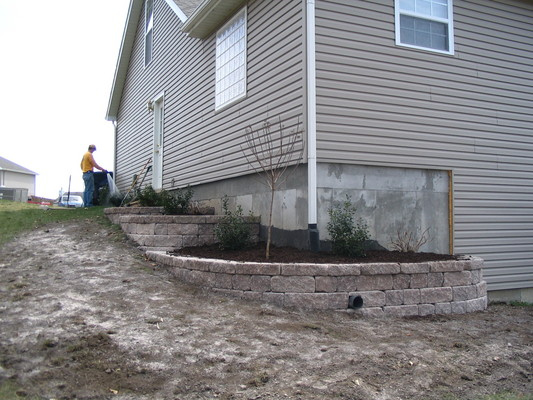 HD Lawn and Landscaping LLC in Warrensburg, MO - Service ...