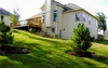 Hd_lawn_warrensburg_mo_003