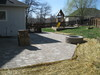Hd_lawn_warrensburg_mo_002