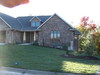 Hd_lawn_warrensburg_mo_009