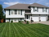 Hd_lawn_warrensburg_mo_012