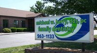 Dr._michael_berry_moberly__mo.__dentist