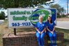 Dr._michael_berry's_staff_moberly_mo.
