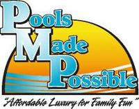 Pools_made_possible_jefferson_city_mo