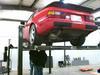 Auto_repair_bay