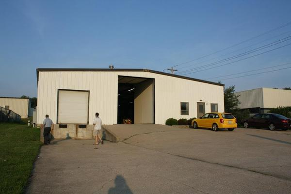 The tuning spot in columbia mo service noodle view slideshow solutioingenieria Gallery