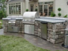 Ponce_outdoor_kitchen_2