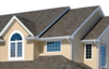 Ponce_roofing