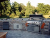 Ponce_outdoor_kitchen