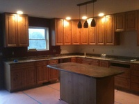Custom_kitchen_cabinets_housing_interiors_columbia_mo.