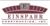 Einspahr_logo