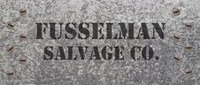 Fusselman_salvage_co._moberly__mo.