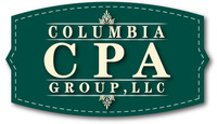 Columbia-cpa-group-logo_color