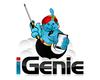 Igenie_final_logo