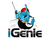 Igenie_final_logo