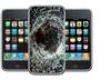 Broken_iphone_3_phones_total