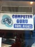 Computer_guru_moberly__mo.