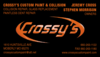 Crossy's_custom_paint___collision_moberly_mo.