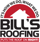 Bill's_roofing_logo_jefferson_city_mo