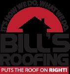 Bill's_roofing_logo_jefferson_city_mo