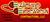Extreme_contractors_logo