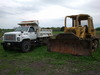 Land_clearing_services_moberly_mo.