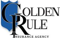 Golden_rule_insuranc2