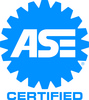 Ase-certified-logo-jan2010