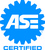 Ase-certified-logo-jan2010
