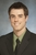 Josh_snoddy_farm_bureau_insurance_boonville_mo