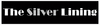 Silver_lining_logo