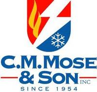 Cm_mose_logo