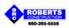 Ben_roberts_construction_macon_mo.