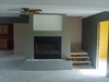Home_remodeling___addition_services_macon_mo.