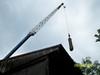 Crane_services_columbia_mo_(1)