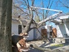 Storm_damage_clean_up_columbia_mo.