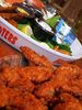 Hooters_of_columbia_wings_catering_columbia_mo.