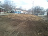 Land_clearing_services_columbia_mo.