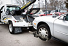 Tiger_towing_columbia_mo_accident_towing