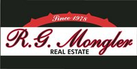 R.g._mongler_real_estate_moberly_mo.