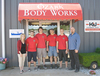 Ozark_body_works