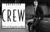 Dove_crew2