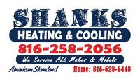 Shanks_heating_and_cooling_-_kearney_mo