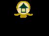 Somerton_properties_columbia_mo.
