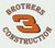 3_brothers_construction_moberly__mo.