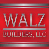 Walz3