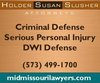 Criminal_defense_attorney_columbia_mo.