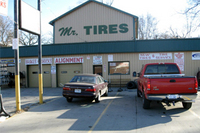 Mr_tires_-_tire_service_kansas_city__mo